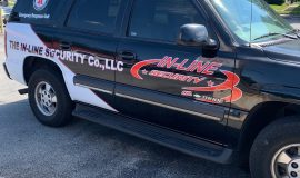 SPECIALIZING IN PRIVATE & CHARTER SCHOOL SECURITY